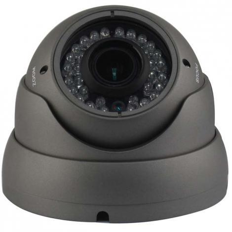 Camara de seguridad domo HDV2501