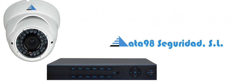 Nueva Gama AHD 1080p porque la definición lo es todo.