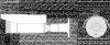 Camara Bullet HBV2501 estructura